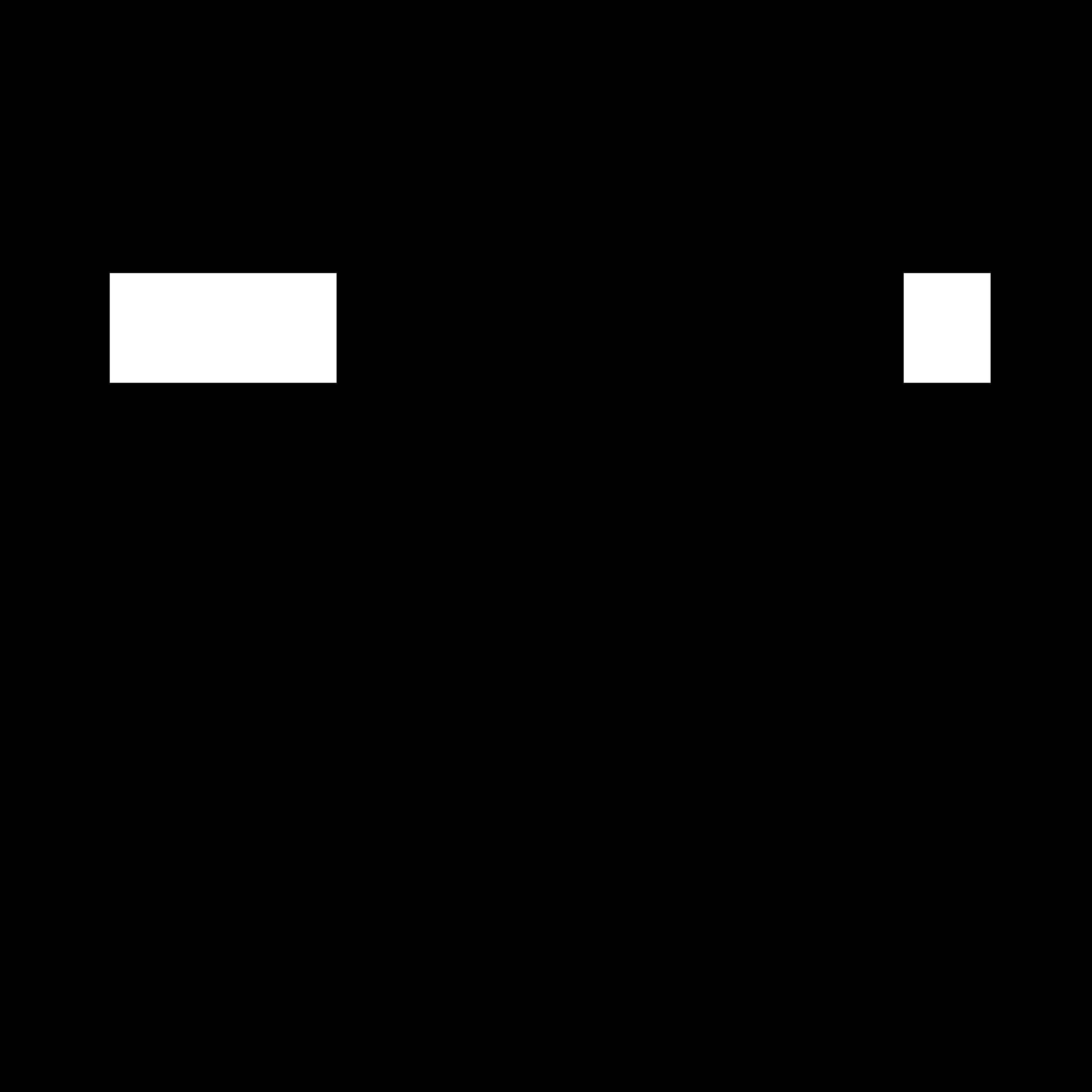 Copia de logo 1