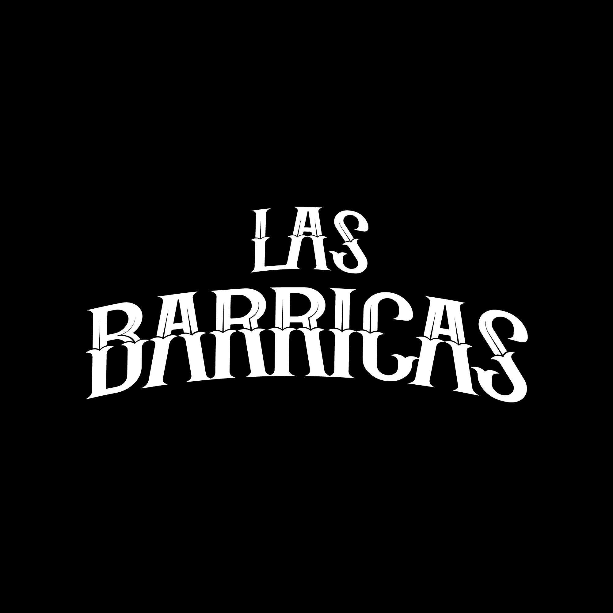 LasBarricas_2Positivo